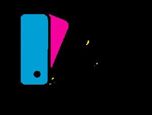 3 kleuren