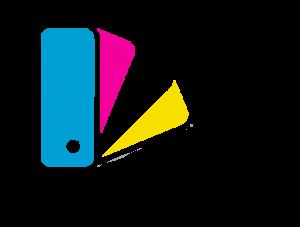 4 kleuren