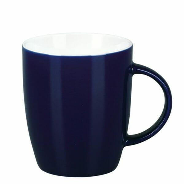 Bekijk de Specta kop blauw-wit 30 cl