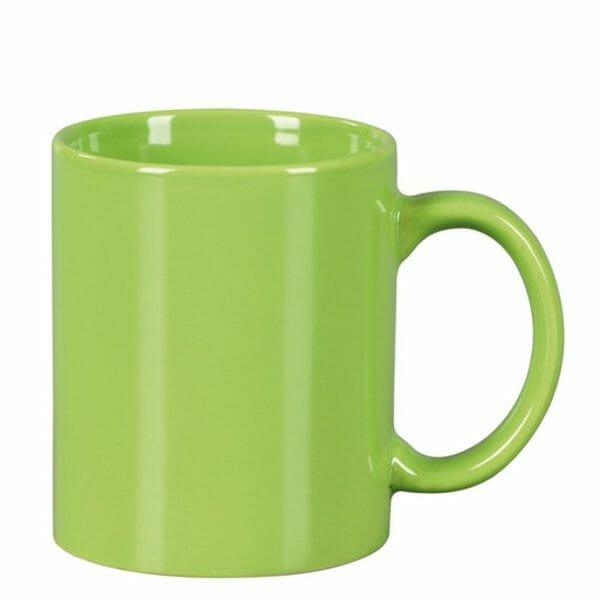 Bekijk de Tomek kop groen 33 cl