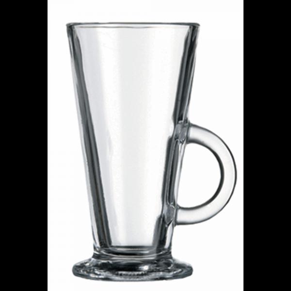 Bekijk de Acapulco Irish Coffeeglas 28 cl