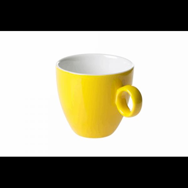 Bekijk de Bart 928 Kop 17 cl geel