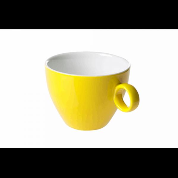 Bekijk de Bart 941 Kop 23 cl geel