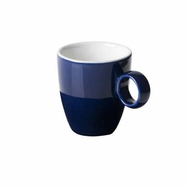 Bekijk de Bart Espresso Kop blauw 6