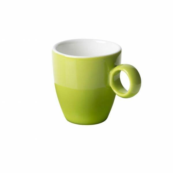 Bekijk de Bart Espresso Kop groen 6