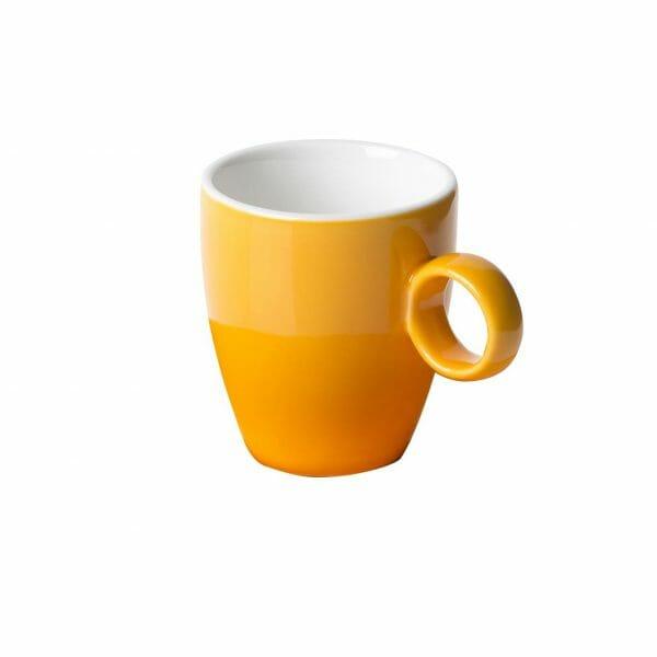Bekijk de Bart Espresso Kop oker 6