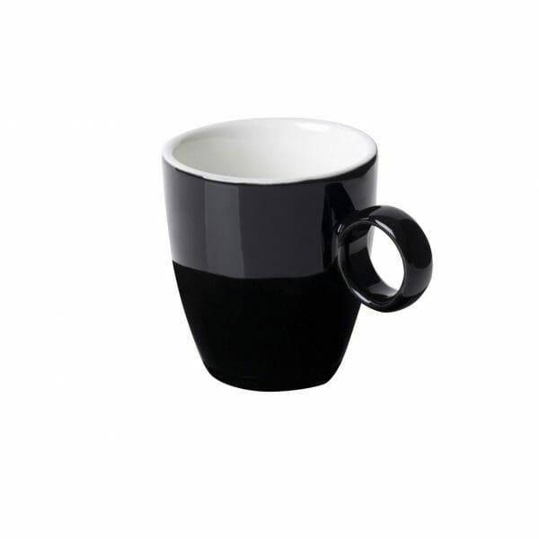 Bekijk de Bart Espresso Kop zwart 6