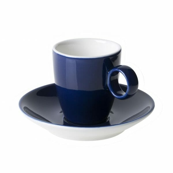 Bekijk de Bart Espresso blauw 6