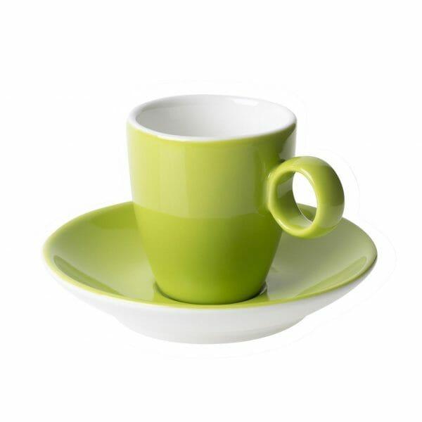 Bekijk de Bart Espresso groen 6