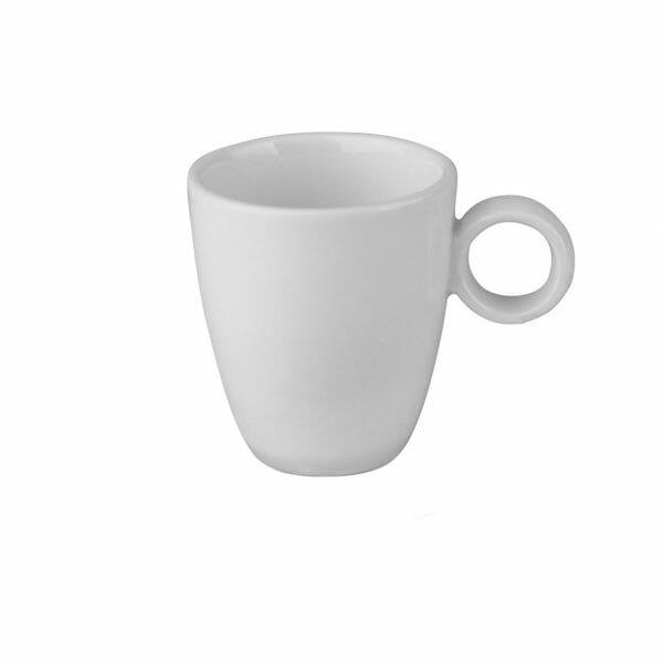 Bekijk de Bart Espresso kop off-white 6