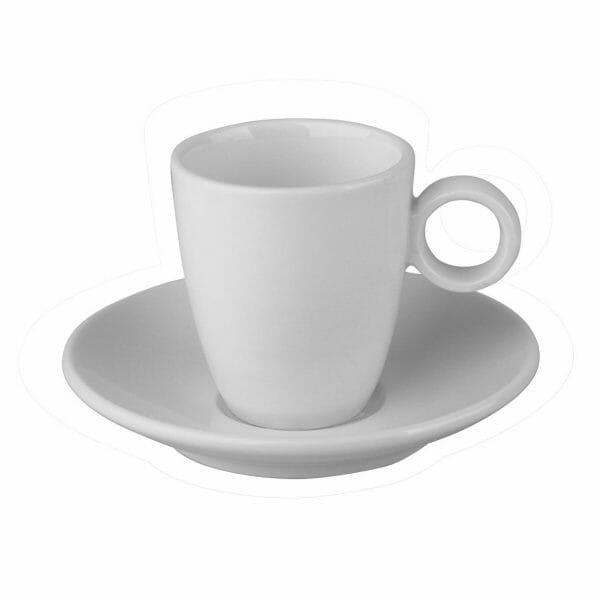 Bekijk de Bart Espresso off-white 6