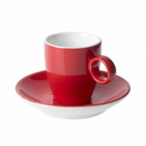 Bekijk de Bart Espresso rood 6