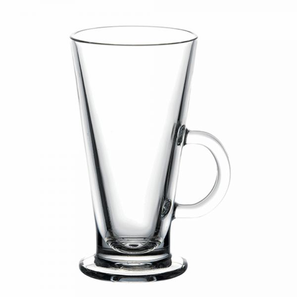 Bekijk de Colombian bc Irish Coffeeglas 26 cl