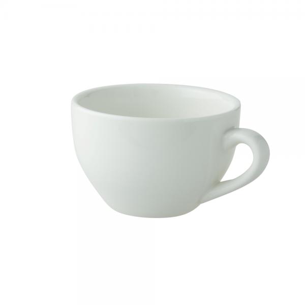 Bekijk de Kop 18 cl cappuccino Ivoor Robusta