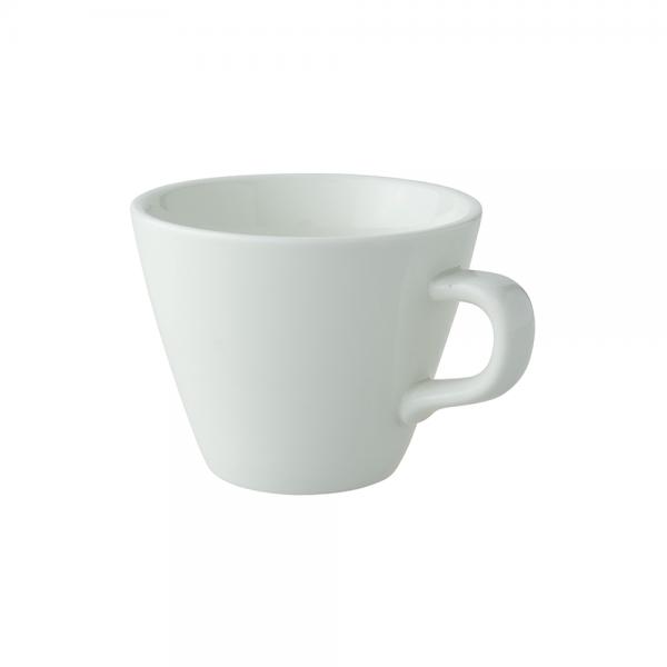 Bekijk de Kop 20 cl cappuccino ivoor Da Vinci