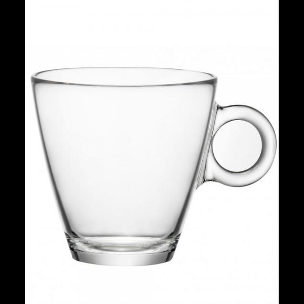 Bekijk de Kop cappuccino 23 cl Easy Bar