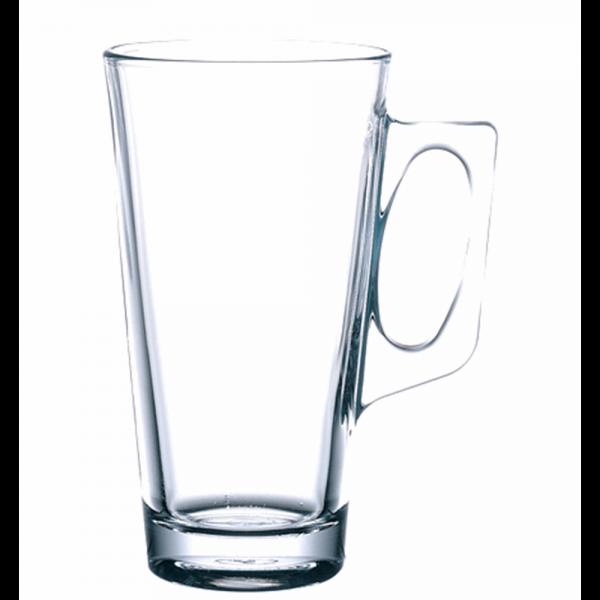 Bekijk de Latteglas 38 cl Vela