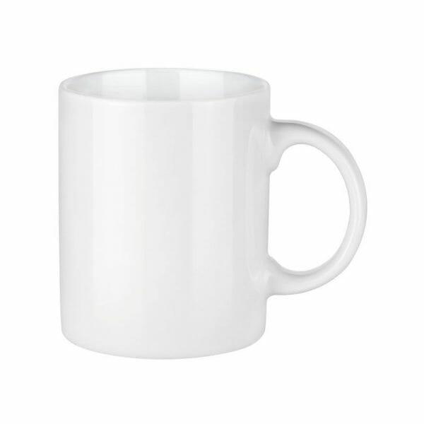 Bekijk de Maxi Mug mok 25 cl in het groot
