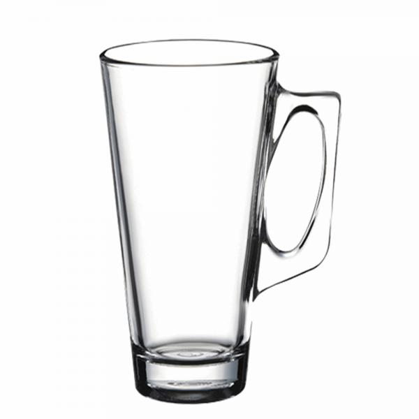 Bekijk de Vela bc Latteglas 38 cl