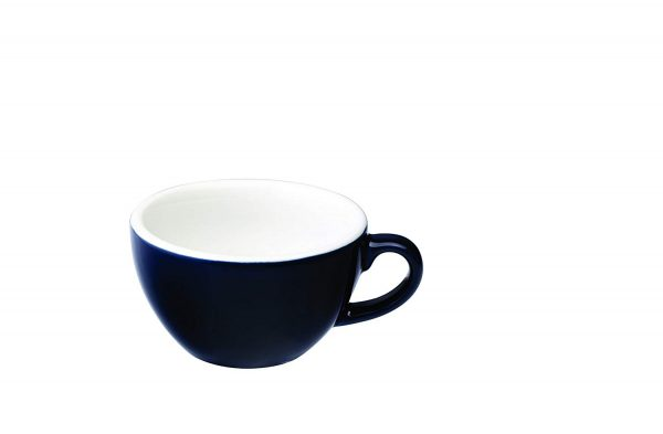 Egg Cappuccino Kop 20 cl. Denim