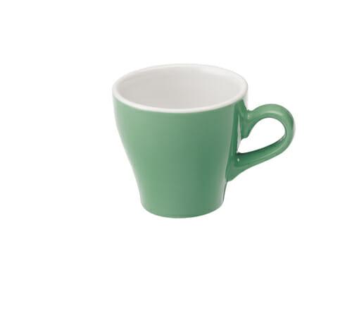 Tulip Koffie Kop 18 cl. Mint