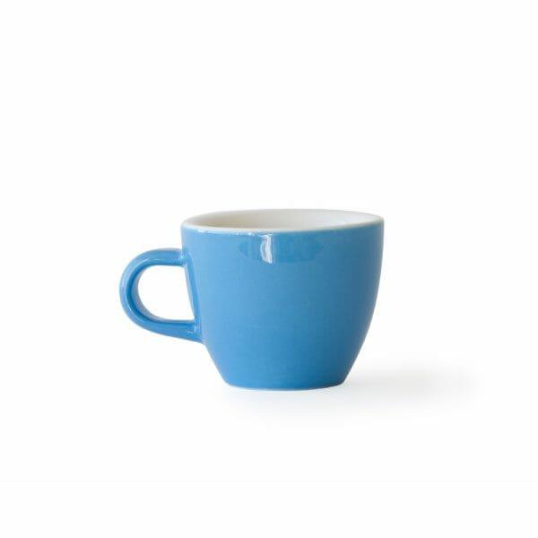 Acme Kokako Espresso kop 7 cl. Blauw