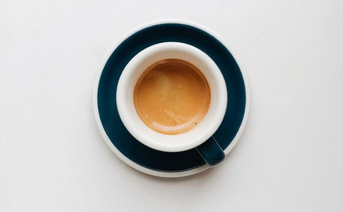 espressoko-acme